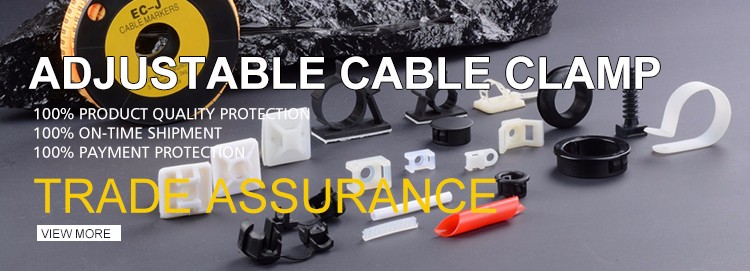 Adjustable cable clamp.jpg