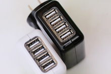 compatible for iphone 4 4s mobile charger plug travellers travel charger wholesale