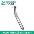 Micromotor dental nsk/de alta velocidad de la pieza de mano dentales/dental de alta velocidad de la pieza de mano