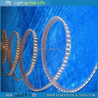 New Arrival and Hot Sales 50 50 Rgb Led Strip
