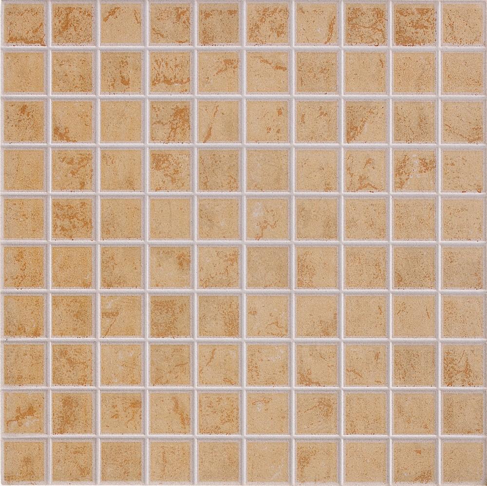 Antideslizante ba o azulejo de piso de cer mica precio en - Parquet ceramico precio ...