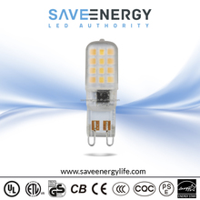 g9 countries, led bulb g9, 2W Dimmable G9 Led Bulb RGB