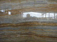 Chines marble onyx blocks, colored onyx marble slab