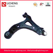 Auto parts Chevrolet Epica suspension control arm OEM 9005703