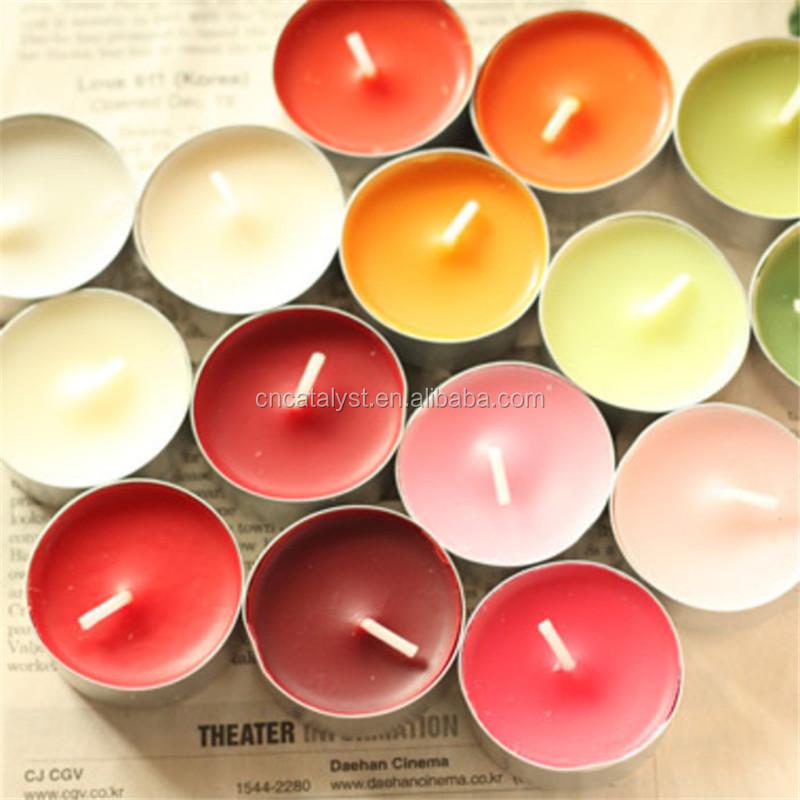 tea light candle in bulk wholesale bulk tea light candle white. Black Bedroom Furniture Sets. Home Design Ideas