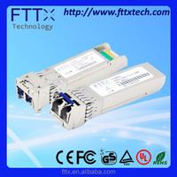 1.25gb base sfp fiber optical transceiver nd receiver 1.25g-sfp-sr fiber transmitter