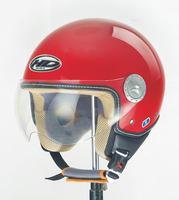 ECE JET scooter motorcycle helmet half face helmet