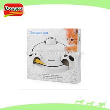 Electrónicos juguetes de entrenamiento para gatos, nuevo juguete para gato , venta al por mayor , venta directa de fábrica