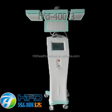 professional Diode Laser Hair Loss Therapy Device hair growth, hair treatment,Hair Rejuvenation machine.with CE