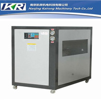 Kairong industrial process chiller theater manufacturers