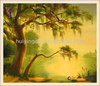 for sale natural scenery art pictures wall pictures design