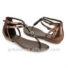 new model women sandals summer 2013