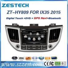 ZESTECH dvd gps player radio audio vedio car dvd gps for Lexus CT200H car dvd gps player best price
