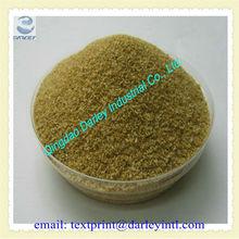 sodium alginate chemical raw materials for textile printing