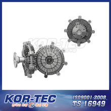 Hyundai Terracan embreagem do ventilador 25237 - 42100