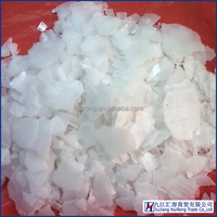 market price of caustic soda flake sodium hydroxide