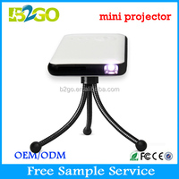 2015 New Arrival Mini Projector Pico Projector 10000 lumens short throw projector