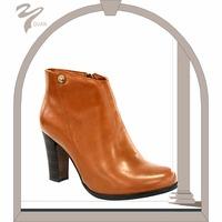 Sexy High Heel Boots Women Sex Ladies Rubber Boots