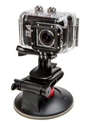 mini sport cam helmet !Gaoki small video recorder with 100% pass ISO9001
