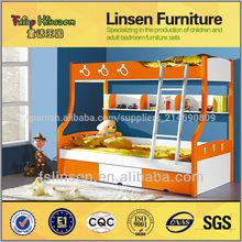 Promoci n camas para ni os compras online de camas para for Camas dobles para ninos baratas