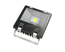 5 Years Warranty IP65 CE RoHS Approved waterproof outdoor 70w led flood light