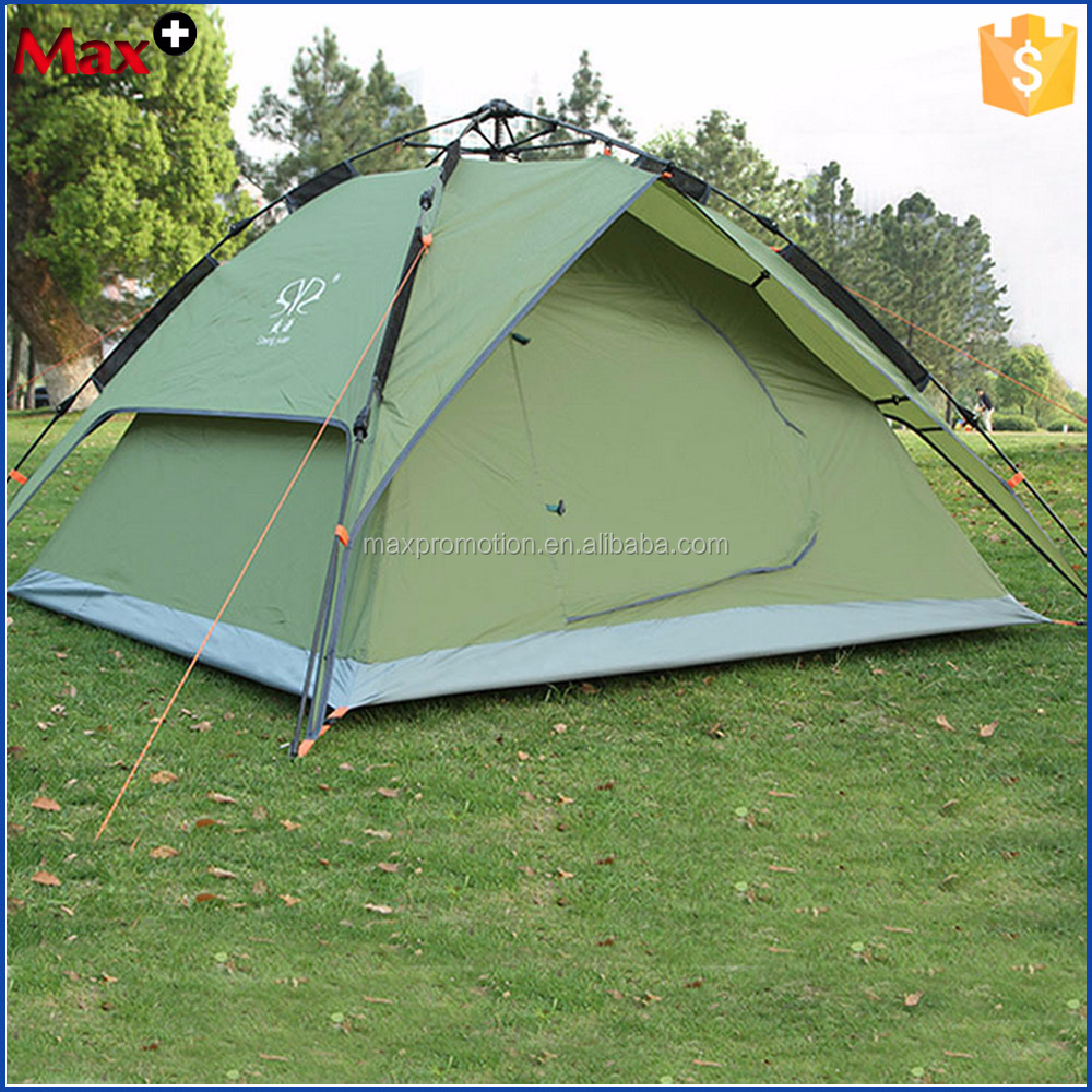 Latest design outdoor fun custom camping tent buy custom for Tent a house
