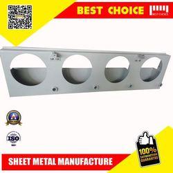 cnc turning metal parts, industrial metal building, sheet metal flashing