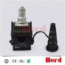 high voltage electrical connectors