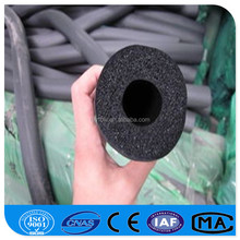 Manufacturer Air Conditioning Thermal Insulation Closed Cell Rubber Foam Pipe--XingRunFeng