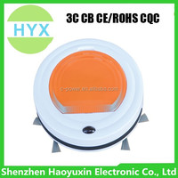 Volume large New Product Auto Mini Vacuum Cleaner Robot For Home