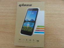 fast delivery screen protector retail packaging