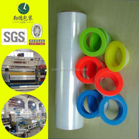 hot selling Handy use stretch film handles/shrink wrap handle/made in shanghai lede