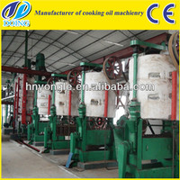 groundnut oil extractor machine ! Complete line groundnut oil extractor machine from seeds to refined oil