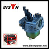 BISON China Taizhou Generator Carburetor China Supplier Fari Price Of Ruixing Generator Carburetor