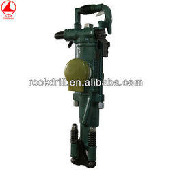 YT28 makita tools/drilling machine used for mining