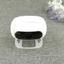 ONVIF H.264 RTSP CMOS 1080P mini camera 5 volts de surveillance wifi without wires connection
