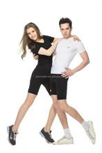 Stan Caleb high quality custom compression tights for sport