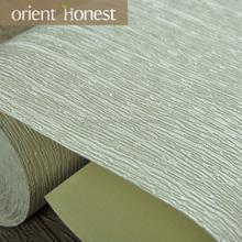 Soundproof 3d wallpaper/papel de parede/ wallpaper manufacturers China