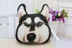 Popular hot sale crocheted car seat cushion