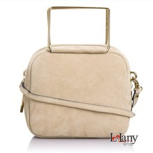 Promotional women cosmetic travel bag hanging wash bags for women
