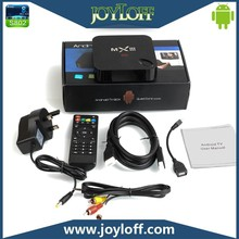 Hot sale enjoy tv android box