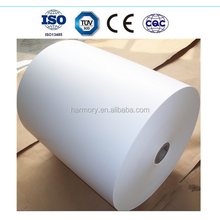 hot melt medical coated paper used for sterilization packaging