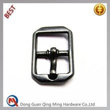 Top Sale Metal Shoe Buckle For Thigh Boot