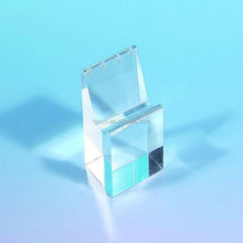 2015 Wholesale Innovative Designed Good professional Acrylic portable jewelry display case with Experienced Factory Made