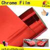 Carlas best quality chrome wrap wholesale tape for car decoration