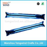 EN71 Inflatable Cheering Sticks , bangbang stick , thunder stick
