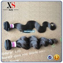 Grade AAAAA hot sale hollywood indian remy hair 4 to 6 inch indian remy hair extensions