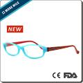 2.014 niños nuevos modelos de monturas de gafas