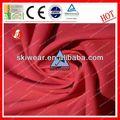 Alta qualidade impermeável 70d nylon tecido( tecido de gabardina)