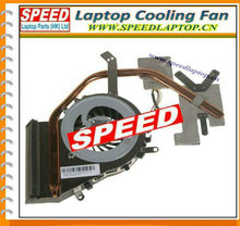For Sony Vpcee Series Cooling Fan With HeatsinkFor Amd Processors 3-Wires Ad5605Hx-Gd3 .5A Or Udqf2Zh91Cqu .25A